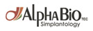 Импланты AlphaBio, Израиль